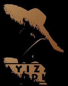 Ayizan-Logo-Final